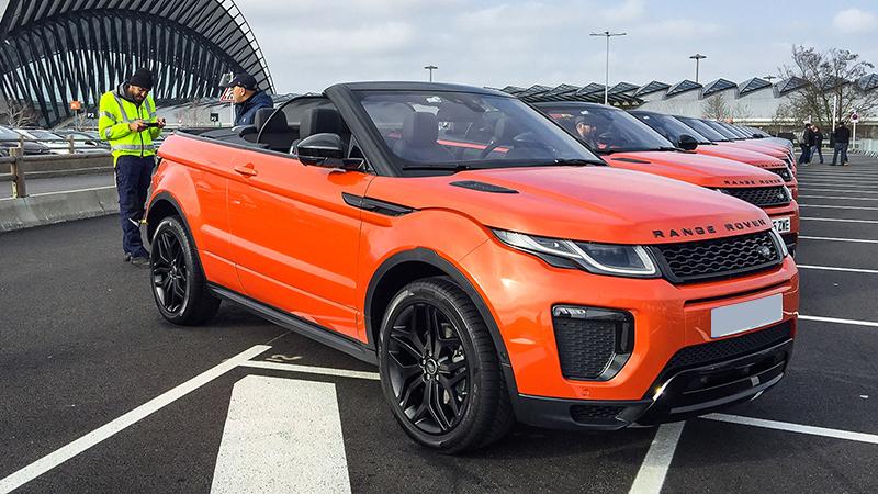 2017-range-rover-evoque-convertible