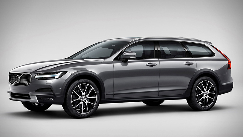 2017-volvo-v90-cross-country