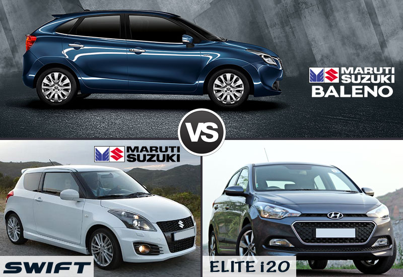 baleno-vs-swift-vs-elite-i20