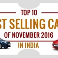 best-selling-cars-of-november