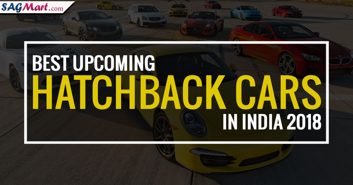 Upcoming-Hatchback-Cars-in-India