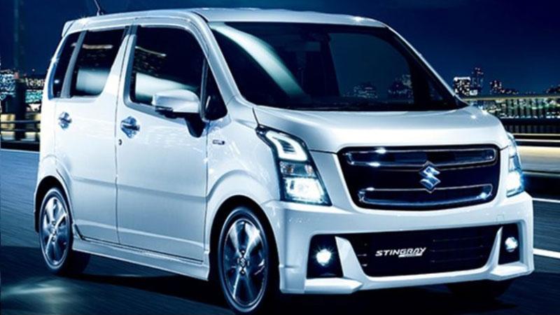 New-Maruti-Wagon-R-2018