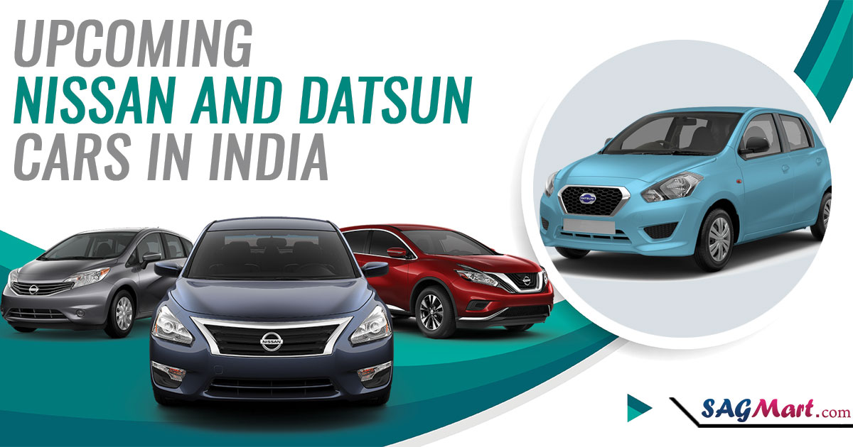 Nissan-Datsun-Upcoming