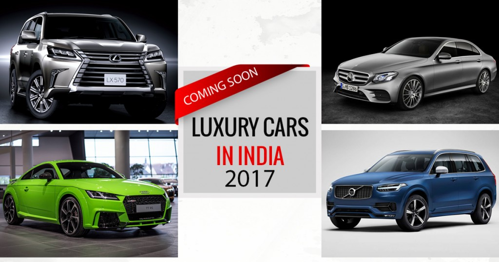 upcoming-luxury-cars-of-2017-in-india