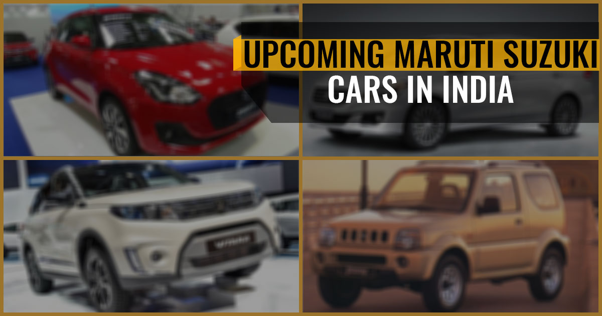 Upcoming-Maruti-suzuki-cars