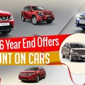 2016-year-end-offers