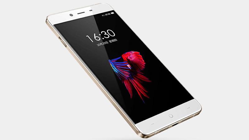 Top 10 Upcoming Smartphones in 2017