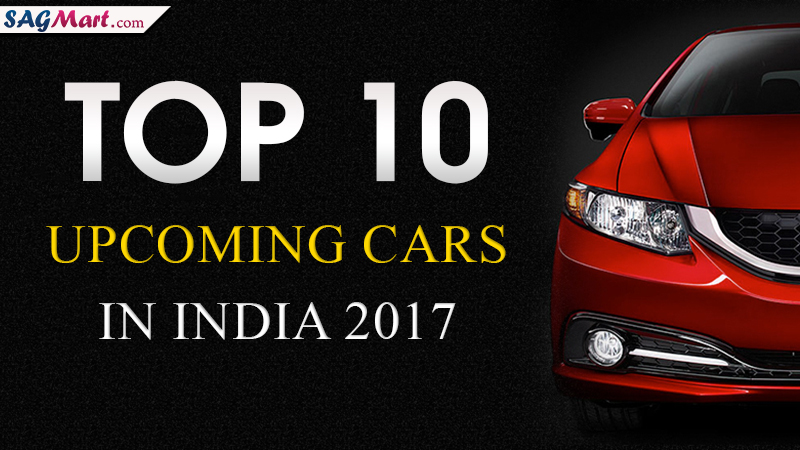 top10-upcoming-cars