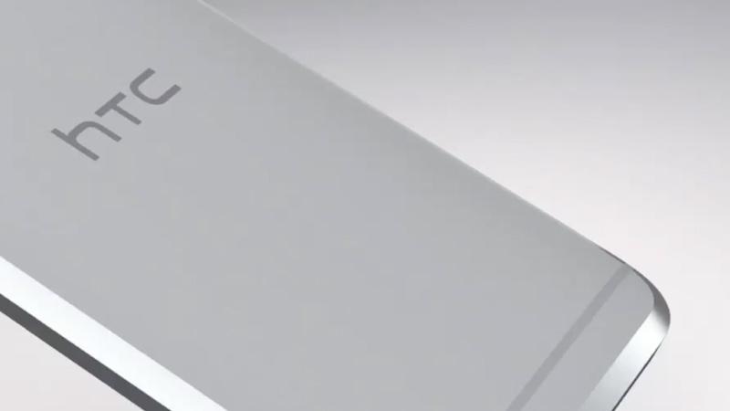HTC U 12