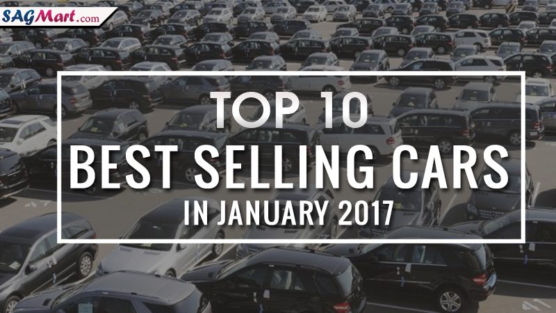 BEST-SELLING-CARS