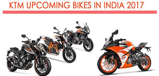 upcoming-ktm-bikes-india
