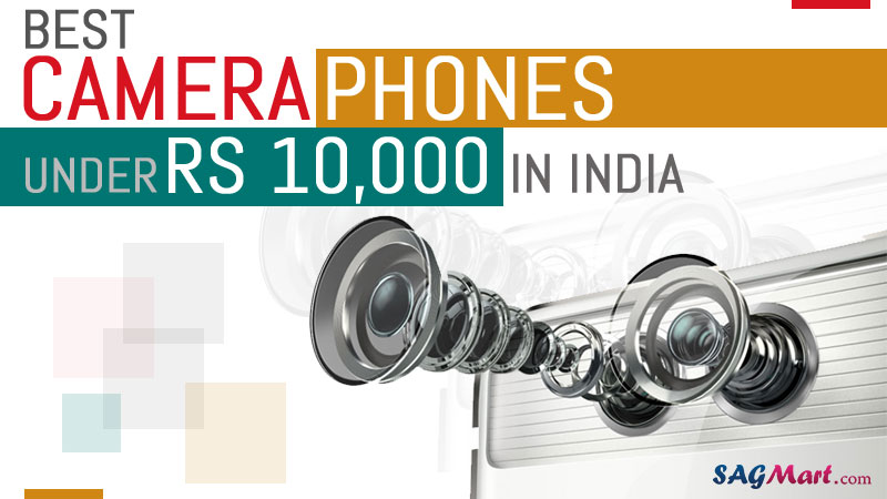 Unlock Your best camera mobile phone in india under 10000 years Finnish design