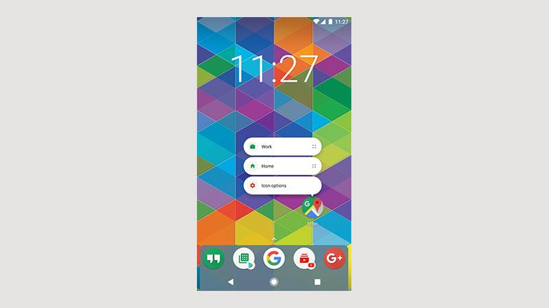Image of Nova App