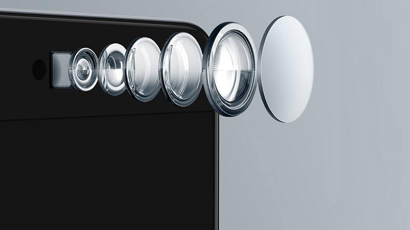 Camera Specs Y1