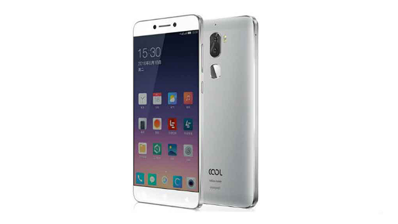 Coolpad Cool Play 6 mobile in India