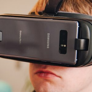 1c84b3f52991 Best Virtual Reality Compatible Phones In India 2019