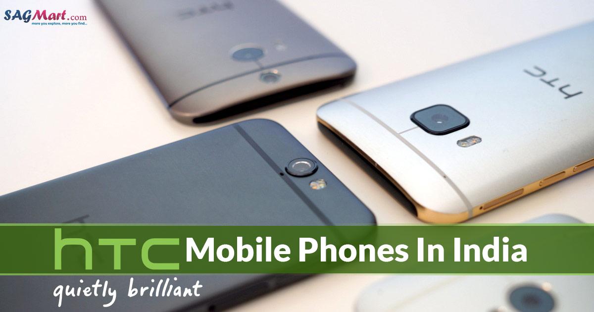 htc-phones