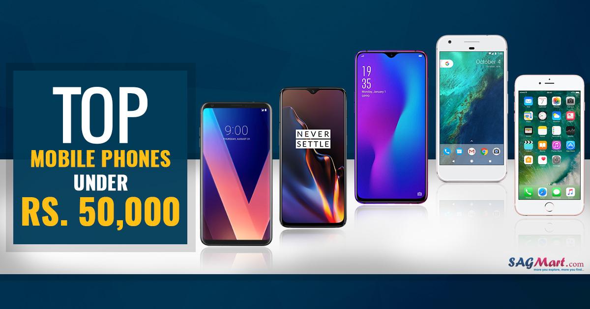 under-50k-mobiles