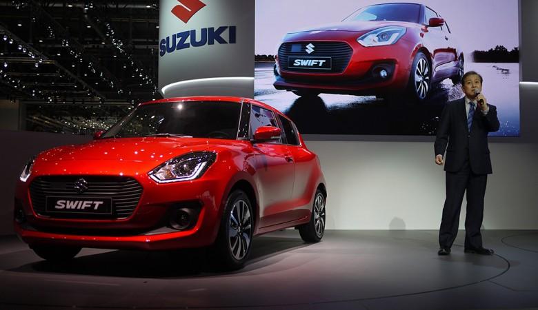 New-Maruti-Suzuki-Swift
