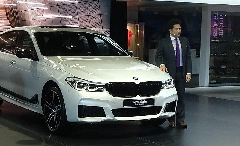 BMW-6-Series-GT-630i-Sport-Line