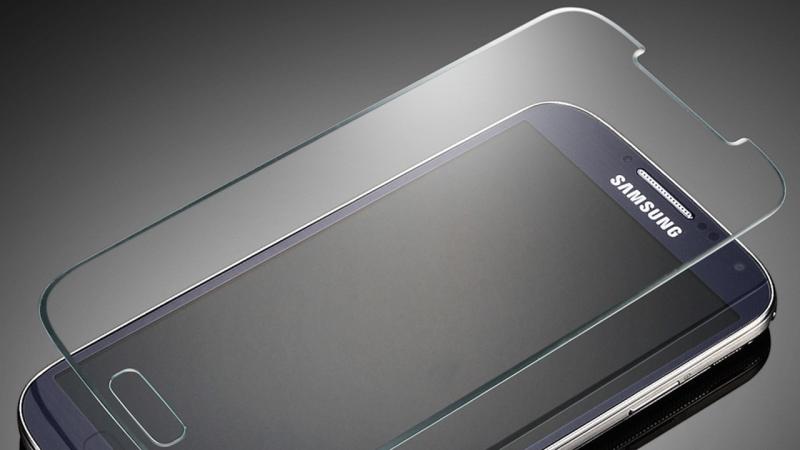 Screenguard for Phone