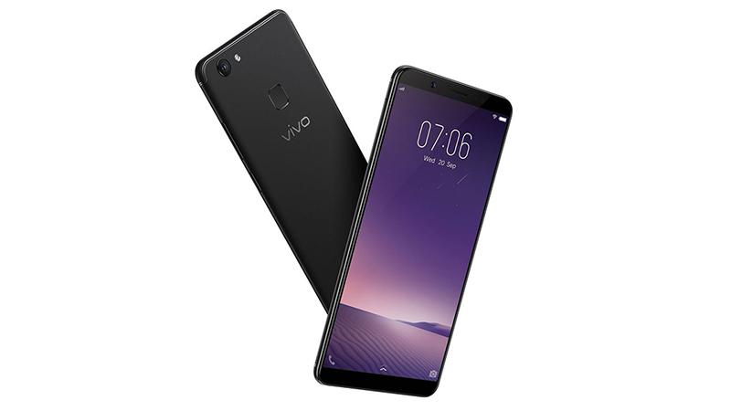 Vivo V9 Smartphone