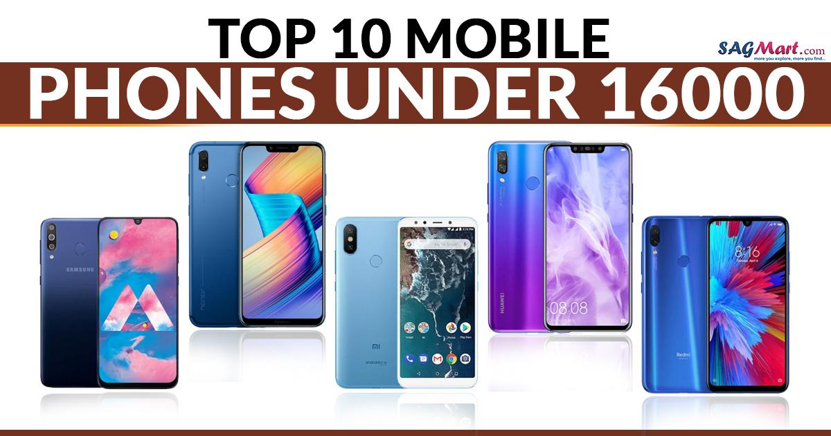 top-10-smartphone-under-16000