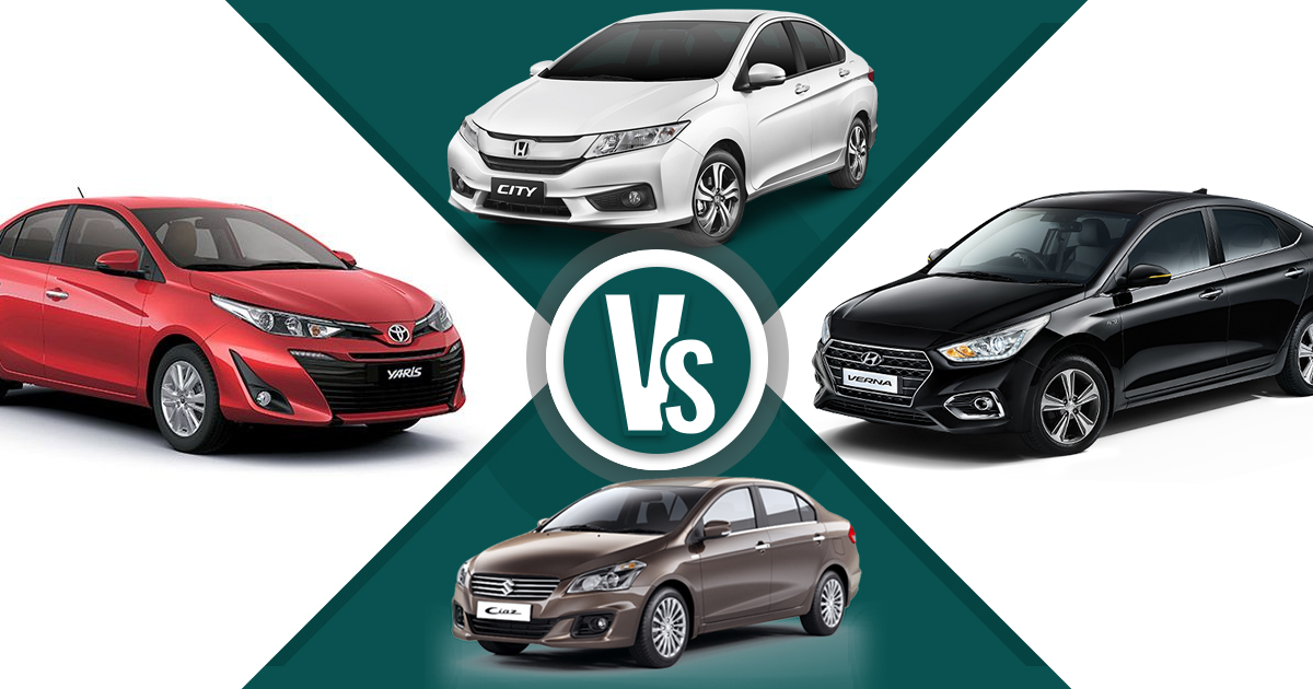 yaris-vs-verna-vs-city-vs-ciaz