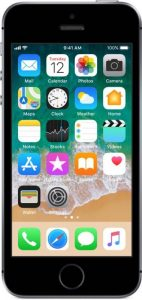 apple-iphone-se-32-gb