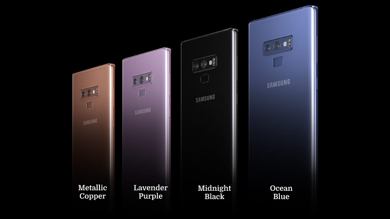 samsung-galaxy-note-9-color-option