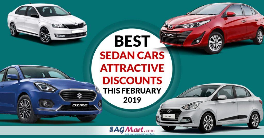Best-Sedan-Cars-February-2019