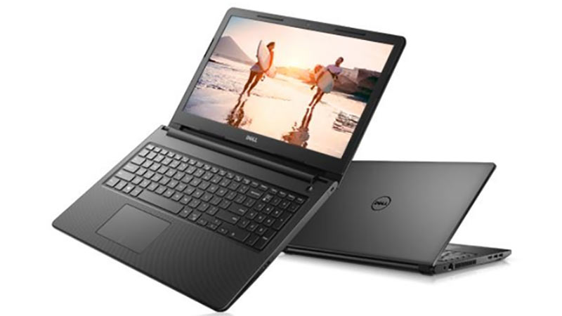 Inspiron 15 3565 Laptop