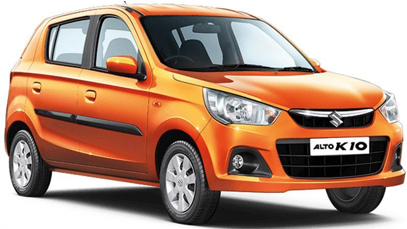 Best Cars To Buy In 2019 India Under 5 Lakhs Sagmart