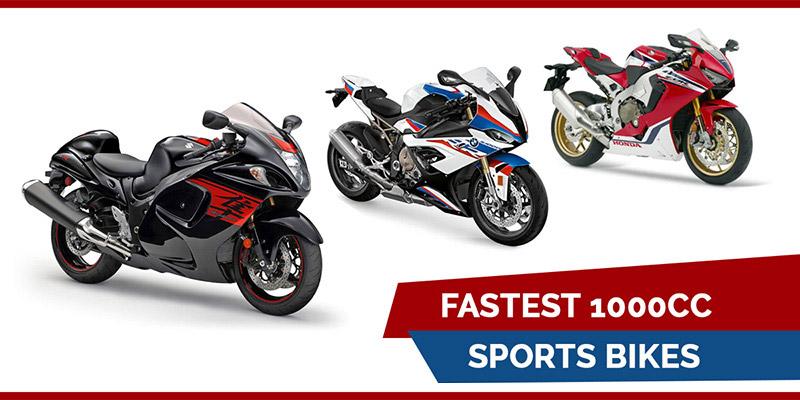 fastest-1000cc-sports-bikes-india