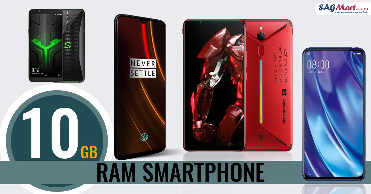 10-GB-RAM-smartphone