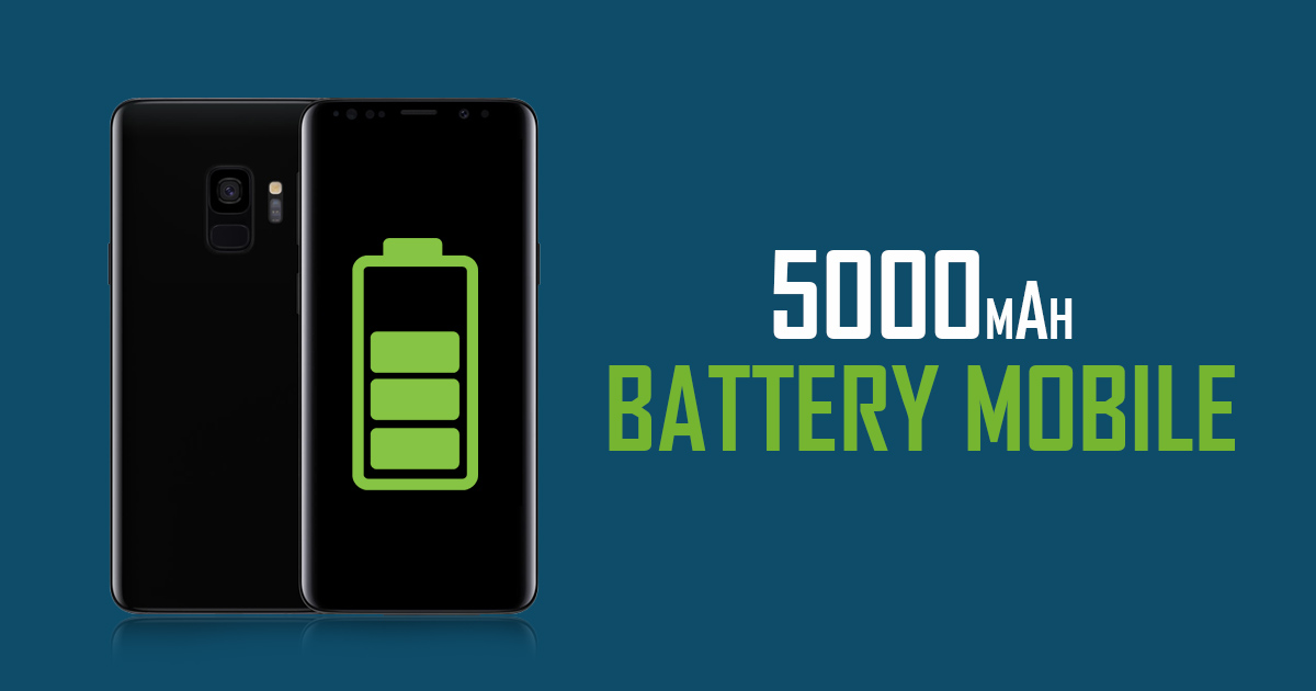 5000mah-battery-mobile
