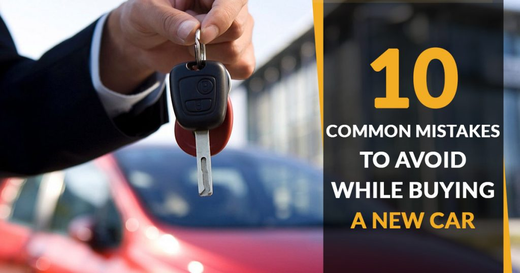 Common-Mistakes buy car