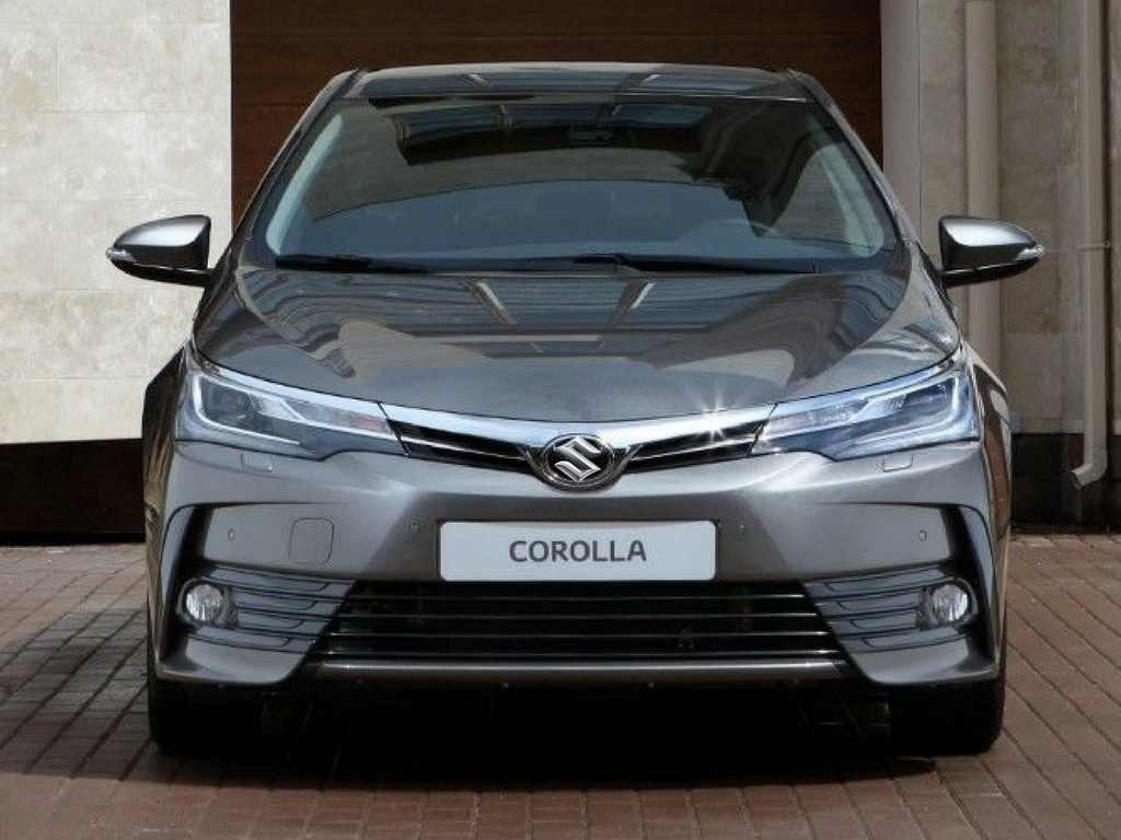 Maruti-Suzuki-Toyota-Corolla 2020