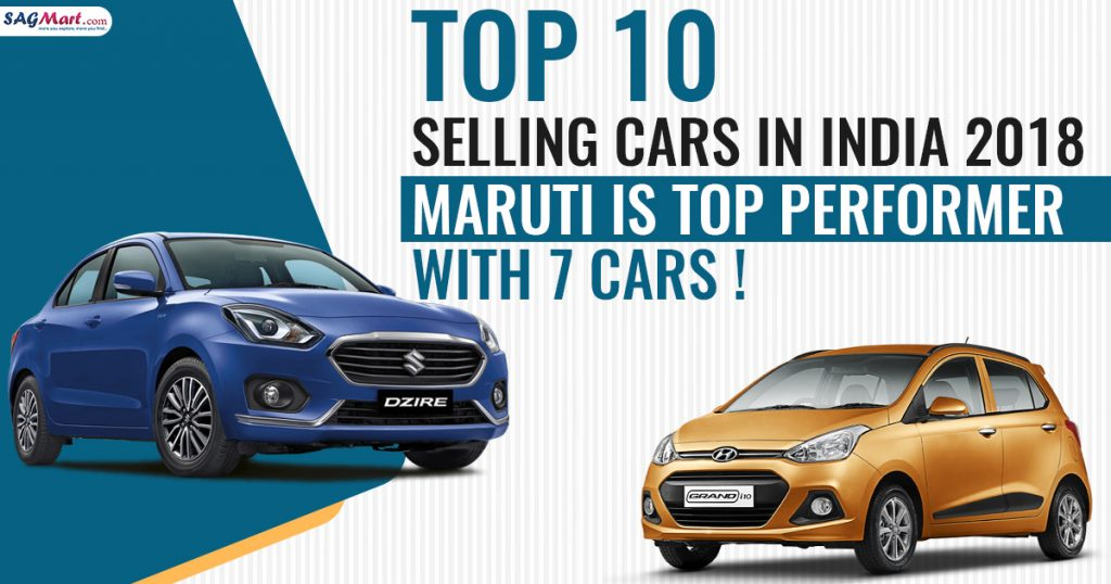 Top-10-Selling-Cars-in-India