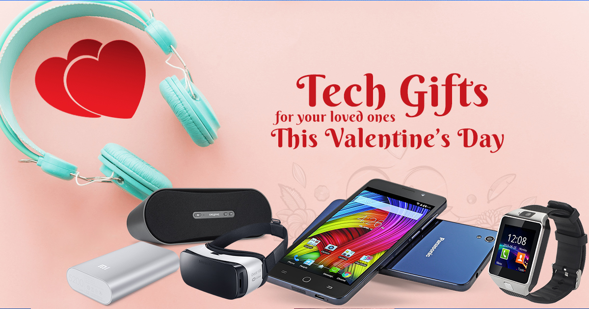 tech-gifts-on-valentine