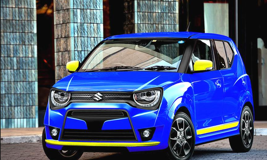Upcoming New Cars in India 2019-20 With Expected Price And Launch Date |  SAGMart