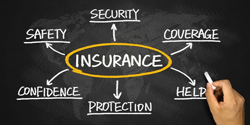 Renew Bike Insurance