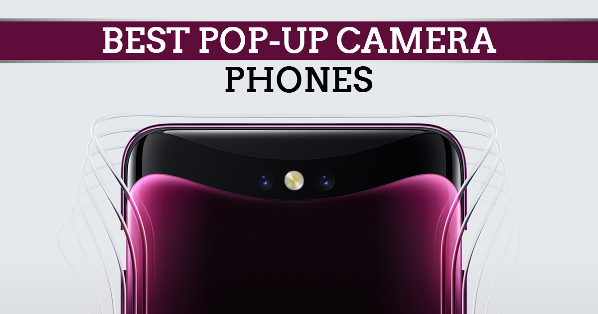 best-pop-up-camera