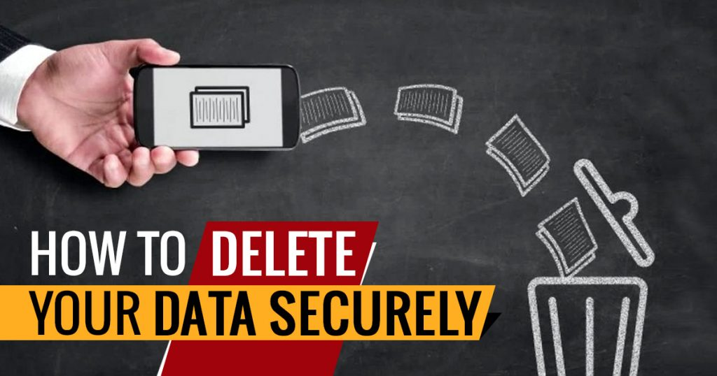 how-to-delete-your-smartphone-data