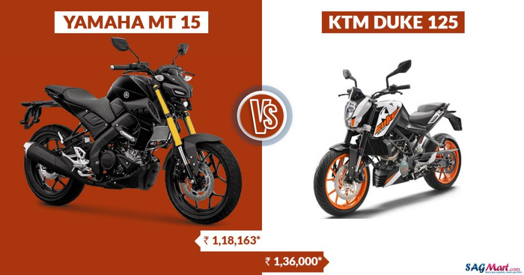 yamaha-mt-15-vs-ktm-duke-125-headlight