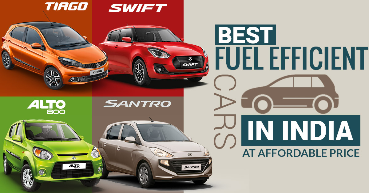 Best-Fuel-Efficient-Cars