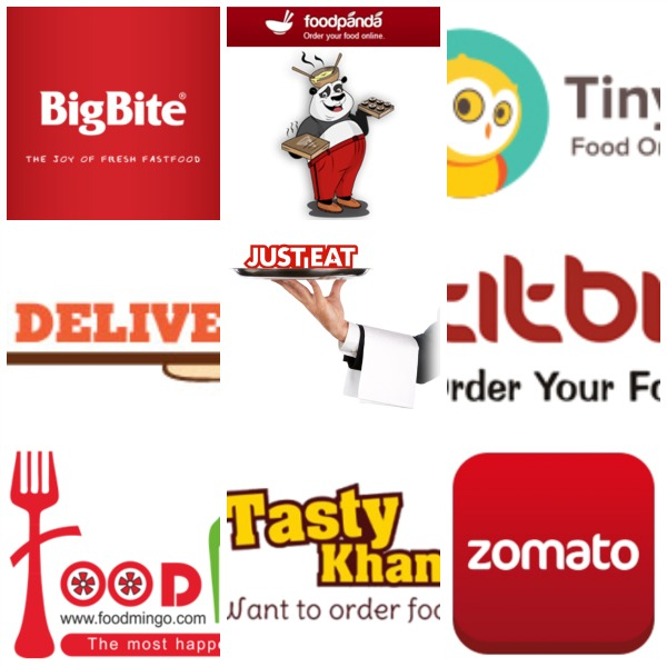 List Of Fast Food Companies In Malaysia