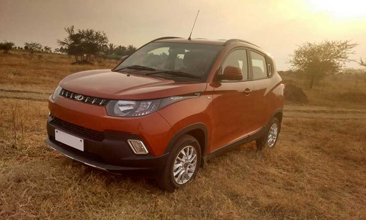High Mileage Cars in India 2019 (Above 20 kmpl) With Price | SAGMart