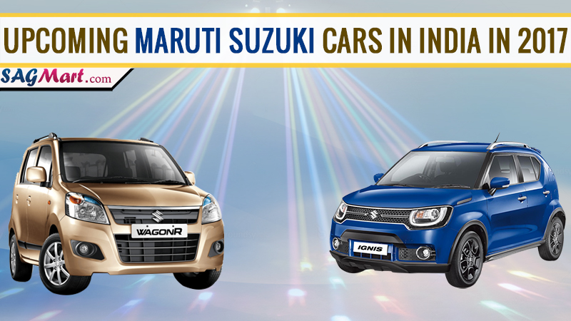 Top 10 Selling Cars In India In 2016  DriveSpark News